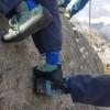 Blogbeitrag zu Vitamin Berg Alpinlager auf www.unbeschraenkt.ch